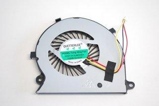 新品 バルク 東芝 dynabook P75/28M シリーズ 交換用CPU冷却ファン No.210116-1