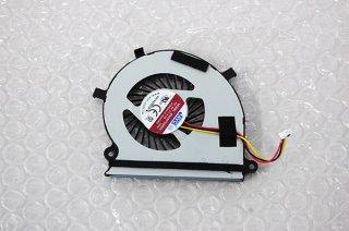 中古 東芝 dynabook P75/28M シリーズ 交換用CPU冷却ファン