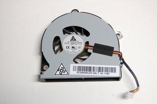 中古 東芝 dynabook Satellite T571 シリーズ 交換用CPU冷却ファン