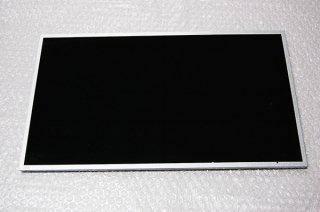 中古 東芝 dynabook Satellite T571/W3TD シリーズ 液晶パネル