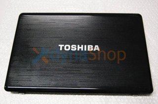中古美品 東芝 dynabook Satellite T571/W3TD シリーズ 液晶カバー(LCDカバー)