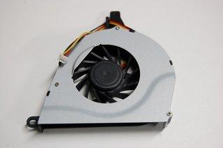 新品 バルク 東芝 dynabook T351 シリーズ 交換用CPU冷却ファン(ADDA)No.210224-11