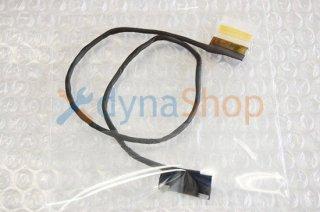 中古 東芝 dynabook B25/33EBシリーズ用 液晶ケーブル HD(1366×768)モデル No.0825