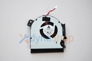 中古 東芝 dynabook T45/D T45/E T55/D T55/E シリーズ用 CPU冷却ファン No.0906-2
