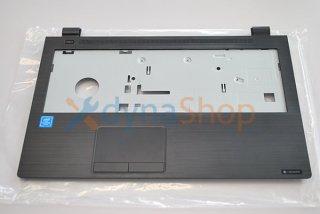 訳あり 中古 東芝 dynabook B25/33EBシリーズ用 キーボードベゼル(パームレスト)No.0220