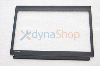 中古 東芝 dynabook R734/K シリーズ 液晶フレーム