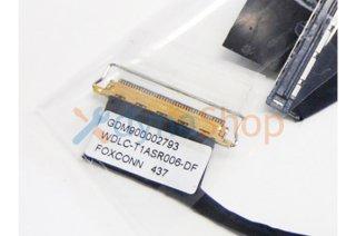 中古 東芝 dynabook R734 シリーズ 1366×768 HD仕様 液晶ケーブル(黒帯)N0.1031