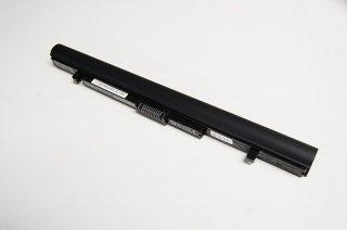 中古 東芝 dynabook B25/33EBシリーズ用 バッテリーパック(R35 B35 B45 B55)共用PABAS283