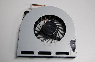 新品 純正 東芝 dynabook Qosmio T751 シリーズ 交換用CPU冷却ファン