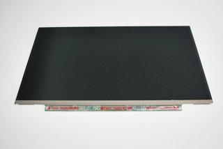 中古 東芝 dynabook R734/K シリーズ 液晶パネル 1366×768 HD液晶(黒帯ケーブル) No.0911