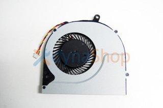 訳あり 新品 バルク 東芝 dynabook T95/NG シリーズ 交換用CPU冷却ファン 0110-2