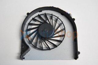 新品  東芝 ダイレクトモデル dynabook AZ87 AZ77 シリーズ 交換用CPU冷却ファン No.210318-5