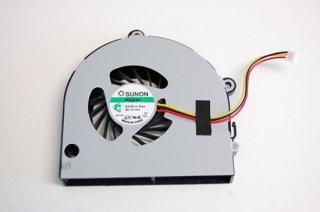 新品 バルク 東芝 dynabook T550 T560 シリーズ 交換用CPU冷却ファン