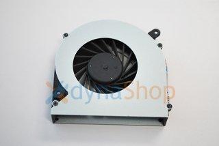 新品 バルク 東芝 REGZA PC D713 シリーズ 交換用CPU冷却ファン