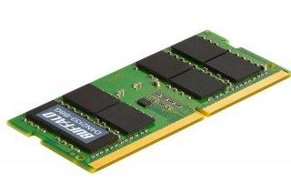 新品(バファロー製)東芝 dynabook B45/H B55/H B45/J B55/J 用 増設メモリ 8GB PC4-17000
