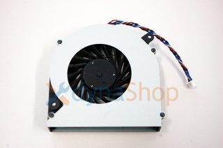 新品 純正 東芝 REGZA PC D713 シリーズ 交換用CPU冷却ファン