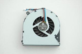 新品 バルク 東芝 dynabook B452/23GY B452/22FS シリーズ 交換用CPU冷却ファン