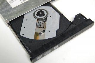 訳あり 中古 東芝 dynabook T571/W3TE シリーズ DVDスーパーマルチドライブ