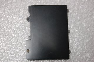 中古 東芝 dynabook R732/G R732/F R732/H シリーズ 裏面HDDカバー