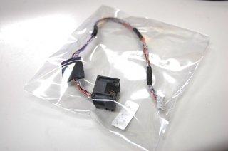 中古 東芝 dynabook R732/G LANポート基盤ケーブル
