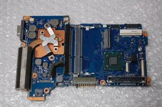 中古 東芝 dynabook R732/G シリーズ マザーボード(CPU付)