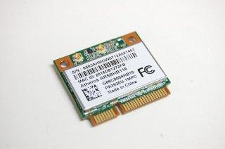 中古 東芝 dynabook R732/G R732/Fシリーズ wi-fiカード(無線カード)