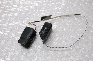 中古 東芝 dynabook R734/E26KR シリーズ 用 内蔵スピーカー