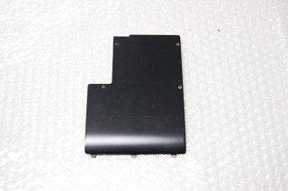 中古 東芝 dynabook R734/E26KR シリーズ メモリ/HDD ボトムカバー
