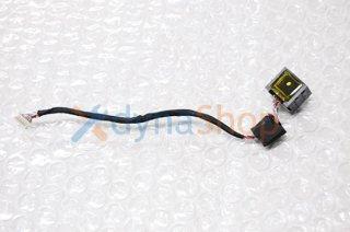 中古 東芝 dynabook R734/E26KR LANポート基盤ケーブル