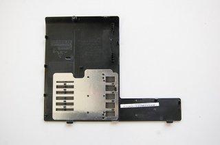 中古 東芝 dynabook Satellite T652用 ボトムカバー(メモリ、HDD部)