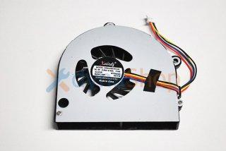 新品 加工有 東芝 dynabook T652 T752 シリーズ 交換用 互換CPU冷却ファン No.210305-6
