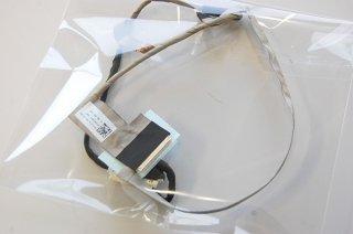 中古 東芝 dynabook Satellite T652/W4UGB 液晶ケーブル(webカメラケーブル)