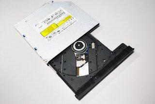 中古 東芝 dynabook B35/R B65/R シリーズ SATA CD DVD-ROM No.210313-15