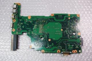 中古 東芝 dynabook Satellite R35/M 用 マザーボード(CPU付き)No.1105
