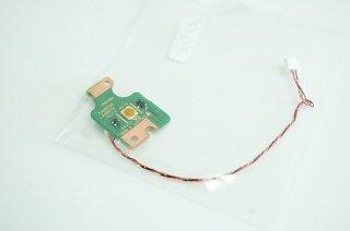 中古 東芝 dynabook Satellite R35/P シリーズ用 スイッチ基盤