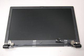 中古美品 東芝 dynabook Satellite R35/P 用 液晶パネル(LCDカバーセット)No.0218