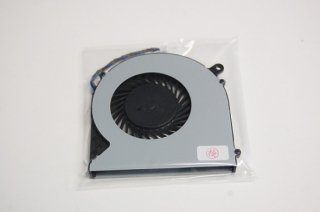 新品 バルク 東芝 dynabook BX/571KG BX/571KW シリーズ用 CPU冷却ファン