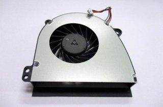 新品 バルク 東芝  Satellite B453/B553/B554交換用冷却CPUファン