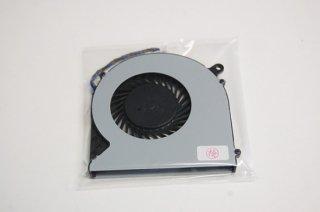 新品 バルク 東芝 dynabook T57/43M 用 CPU冷却ファン