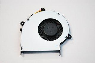 新品 バルク 東芝 dynabook BX/57NR シリーズ用 CPU冷却ファン