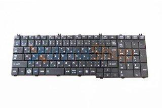 新品 バルク 東芝 dynabook BX/31MK 交換用キーボード ブラック 非光沢