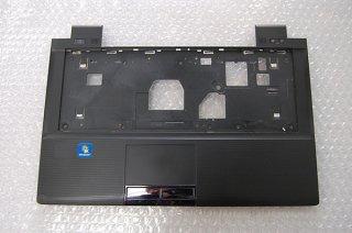 中古美品 東芝 dynabook R741/E 用 キーボードベゼル(パームレスト)