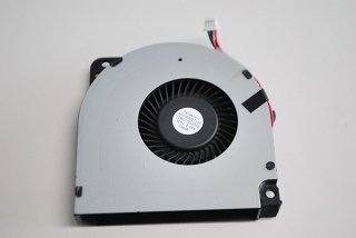 中古 東芝 dynabook R741/E 用 CPU冷却ファン F211012-8