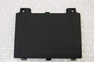 中古 東芝 dynabook R741/E 用 HDDカバー(裏カバー)