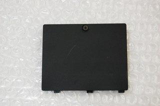 中古 東芝 dynabook R741/E 用 メモリ部カバー(裏カバー)