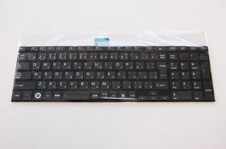 新品 バルク 東芝 dynabook T552 T652 T752 T772 シリーズ 交換用キーボード(ブラック)