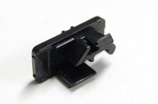 中古 東芝 dynabook R732 シリーズ バッテリーリリースラッチ(右)