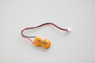 中古 東芝 dynabook R731/B シリーズ CMOSバッテリー(保証なし)
