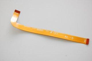 中古 東芝 dynabook R731 R732 シリーズ オーディオ用フラットケーブル