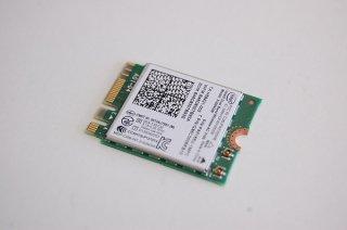 中古 東芝 dynabook T45/TW シリーズ Wi-fiカード(無線カード)